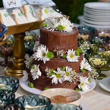 Tortas tematicas bogota
