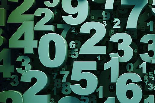 numbers-have-it.jpg