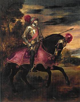 Charles_V_at_the_Battle_of_Muhlberg.jpg