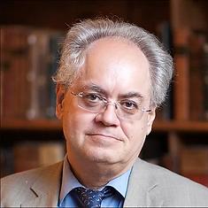 David Abulafia.png