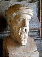 6. Bust of Pythagoras of Samos.jpg