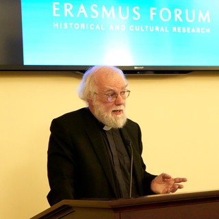 Erasmus043.jpg
