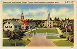 Storrowton,_New_England_Village,_Eastern