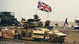 desert_storm_UK_flag_AFP.jpeg