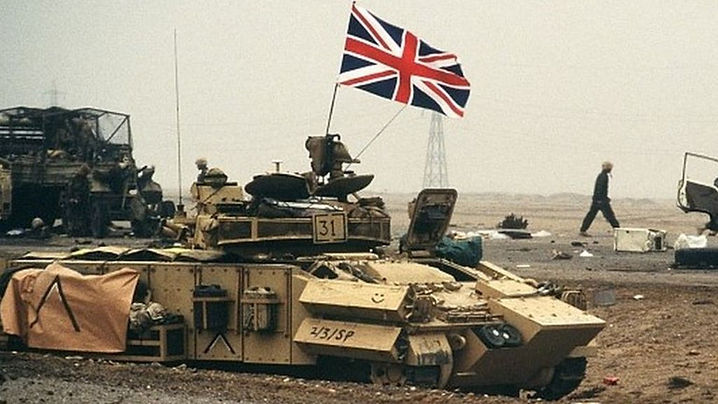 desert_storm_UK_flag_AFP.jpeg