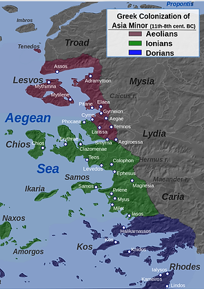 Western_Asia_Minor_Greek_Colonization.sv