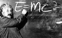 11. Einstein.jpg