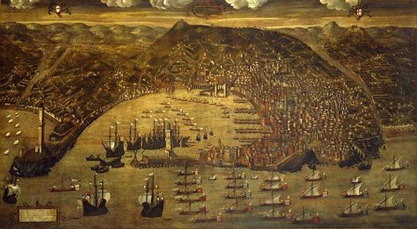 Genova_1481_(copy_1597).jpg