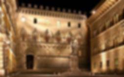 Banca Monte dei Paschi di Siena.jpg