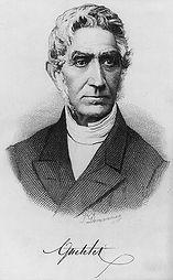 Adolphe_Quételet,_Joseph-Arnold_Demann