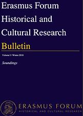 Bulletin I.png