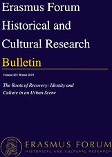 Bulletin III.png
