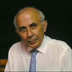 Semir Zeki.png