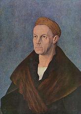 Portrait_of_Jakob_Fugger,_Albrecht_Dür