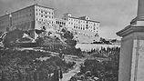 Monte Cassino pre-1944.jpg