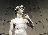 Michelangelo's_David_2015.jpg