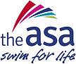 ASA-master-logo.jpg