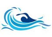 Swimming 1.jpg