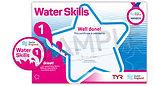 Water Skills 1.jpg