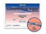 Competitive starts.jpg