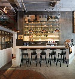 Bar Centrale-final-small-4