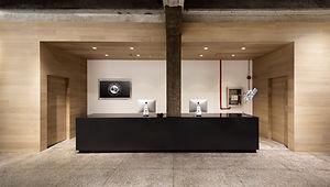 Central Studios1.jpg