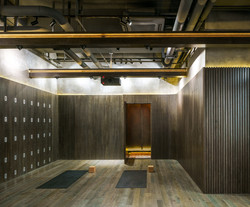 The Clinic Campus-final-small-2.jpg