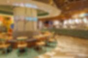 Ban Ban IAPM Mall by hcreates.jpg