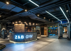 Z&B Gym-final-large-2.jpg