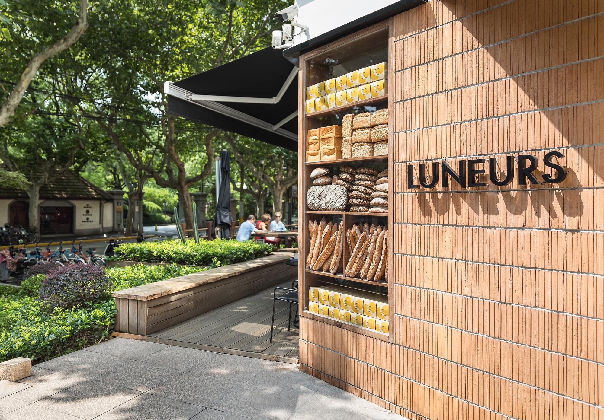 Luneurs Community Huashan.jpg