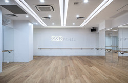 Z&B Museum Place3jpg