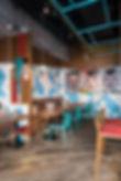 El Luchador XTD-medium-3.jpg