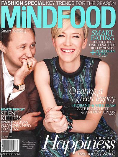 mindfood cover.jpg