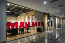Mailman-final-small-1.jpg