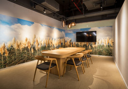 New Zealand Pavilion - Shanghai
