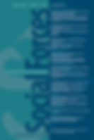 SSRN_logo.jpg