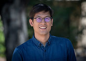 Lab member James Chu accepts Assistant Professor position in Columbia University Sociology Department