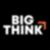 Big Think discusses our research on framing progressive policies