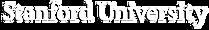 header-stanford-logo_2x.png