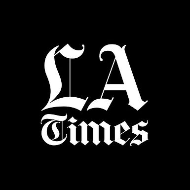 Our op-ed on motivating Republicans to vaccinate in the LA Times
