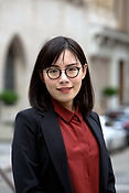 Lab alum Siyu Yu joins faculty of the Jones School of Business at Rice University