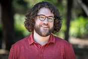 Landon Schnabel joins lab as a post-doctoral fellow