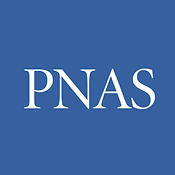 Lab's work on increasing vaccination intentions among Republicans forthcoming in PNAS