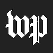 Our research on race and welfare attitudes referenced in the Washington Post