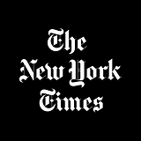 New York Times discusses our research on masculinity and politics