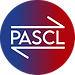 PASCL_Logo.png