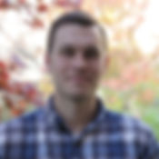 Lab alum Michael Schultz joins faculty of Indiana University Sociology Department