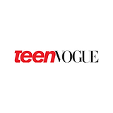 Robb Willer quoted on having better political conversations in Teen Vogue