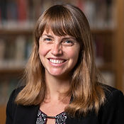 Lab alum Rachel Wetts joins faculty of Brown University Sociology Department