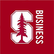 Insights by Stanford Business covers our work on COVID Vaccine Messaging